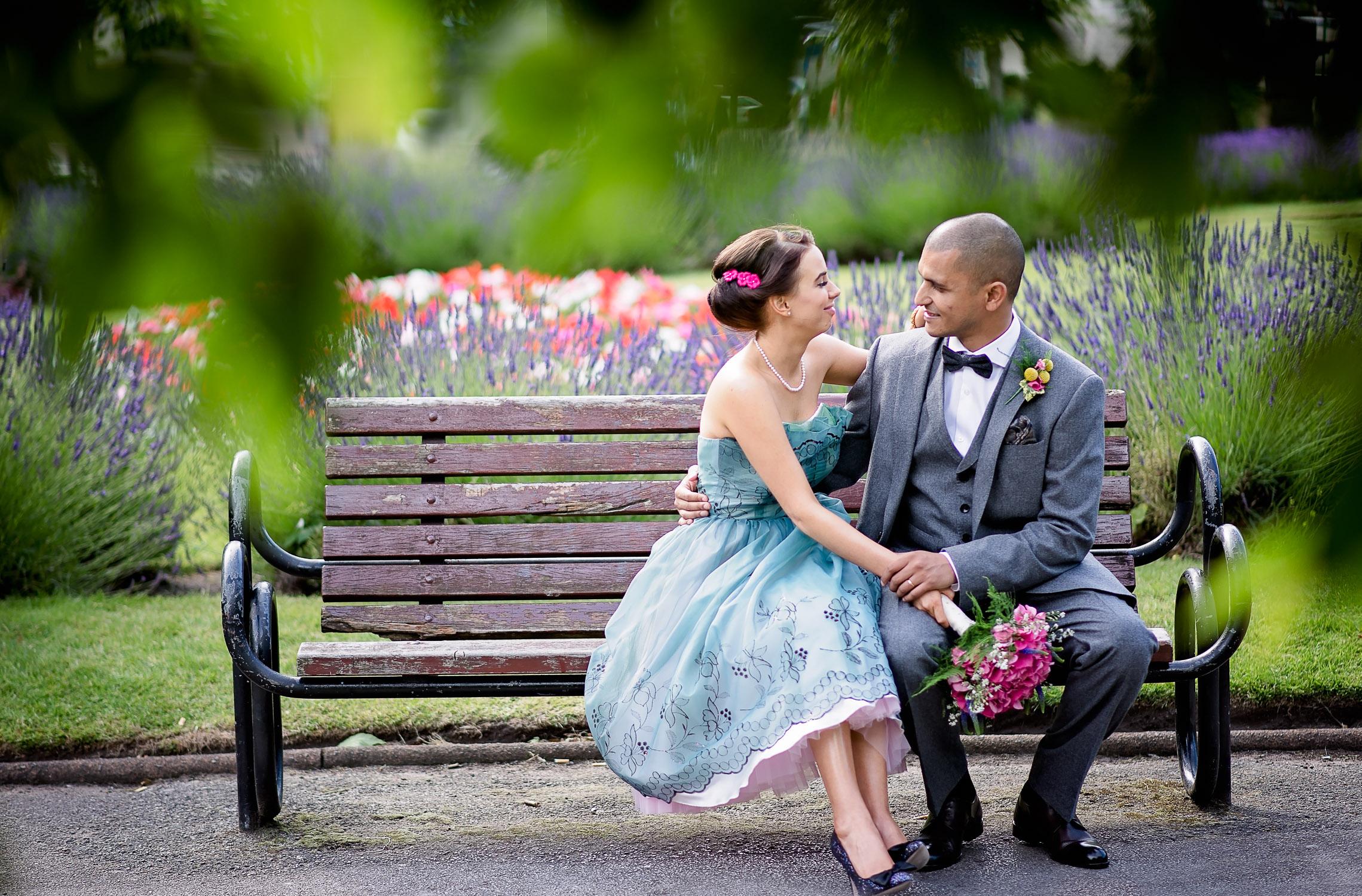 liverpool wedding photography (2 of 42)