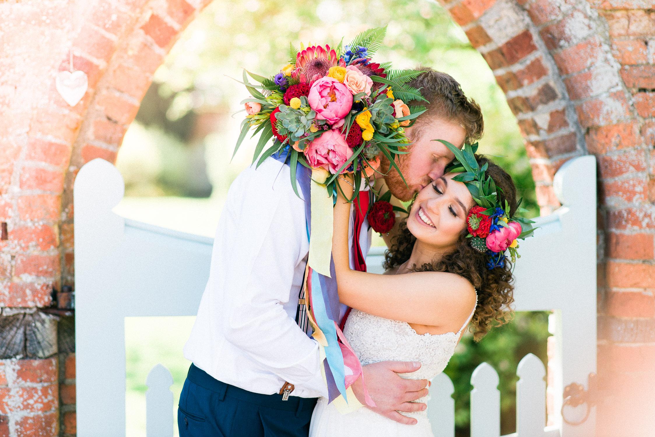 liverpool wedding photography (36 of 42)