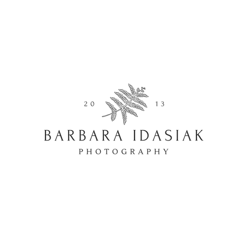 https://www.barbaraidasiak.co.uk/wp-content/uploads/2018/10/bip-liverpool-wedding-photographer-logo-black.png