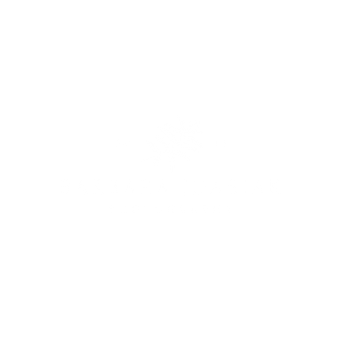 Barbara Idasiak Photography